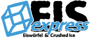 EISexpress Logo